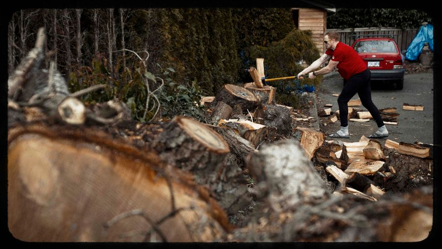 will crothers chop wood 8 copy