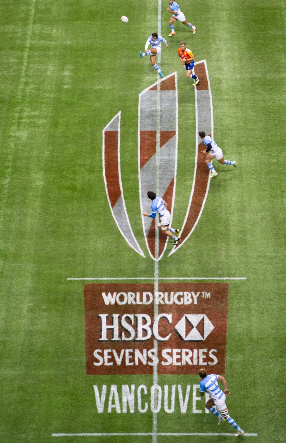 0027 0005 4.6 Rugby 7's March 13, 2016 ©KevinLightPhoto_V0C6165
