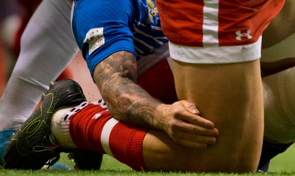 0031 0009 8.5 Admir Cejvanovic Rugby 7's March 13, 2016 ©KevinLightPhoto_31Q5424