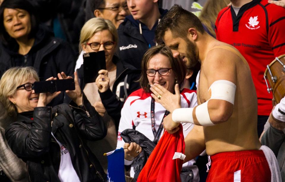 0043 0021 24 Admir Cejvanovic Rugby 7's March 13, 2016 ©KevinLightPhoto_V0C6374