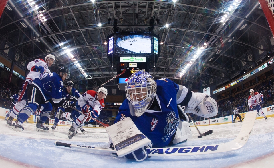 0085 0006 Victoria Royals vs Spokane Chiefs Oct 6, 2015 ©KevinLIghtPhoto 0067