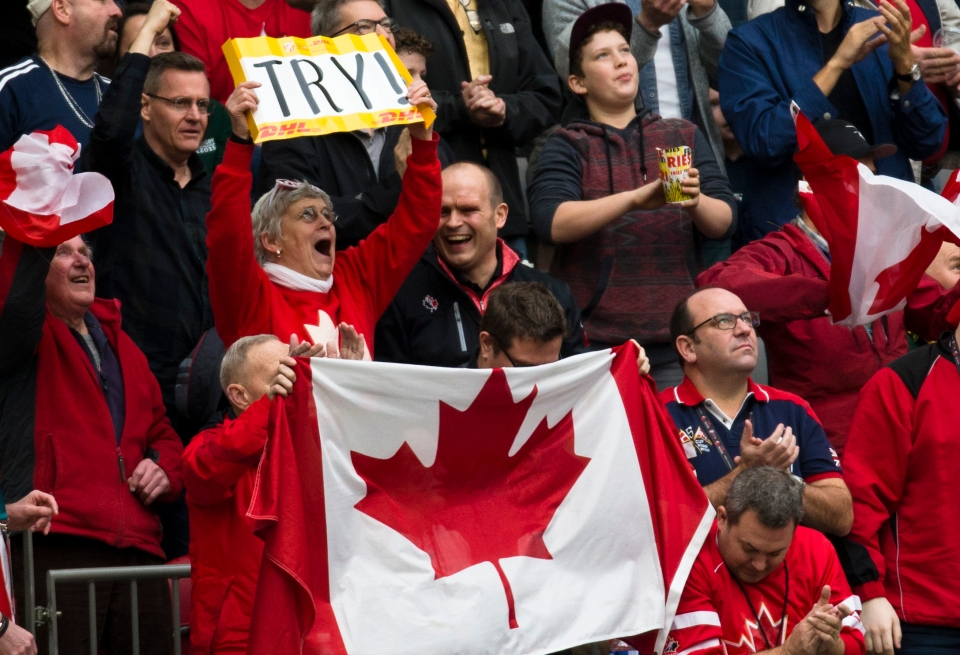 4 Rugby 7's Canada vs Wales March 12, 2016 ©KevinLightPhoto 0008