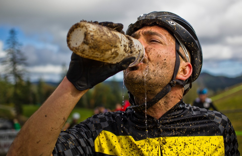 5 Canada Cup Bear Mountain Bike March 5, 2016 ©KevinLIghtPhoto 0031
