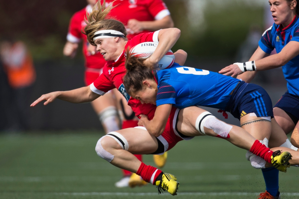 Womens Rugby 7's Langford April 17, 2016 ©KevinLightPhoto_RL_5840