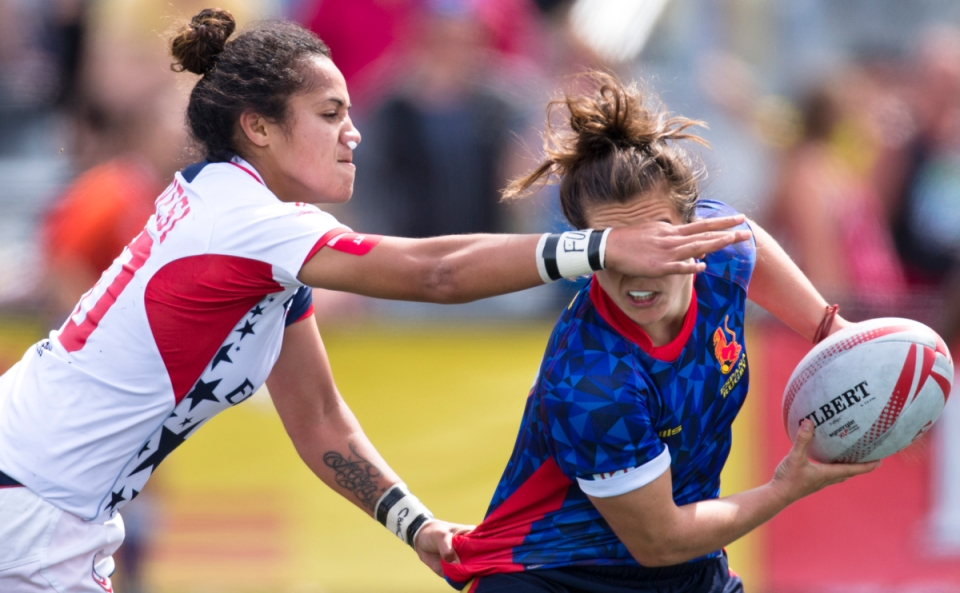 Womens Rugby 7's Langford April 17, 2016 ©KevinLightPhoto_RL_6982