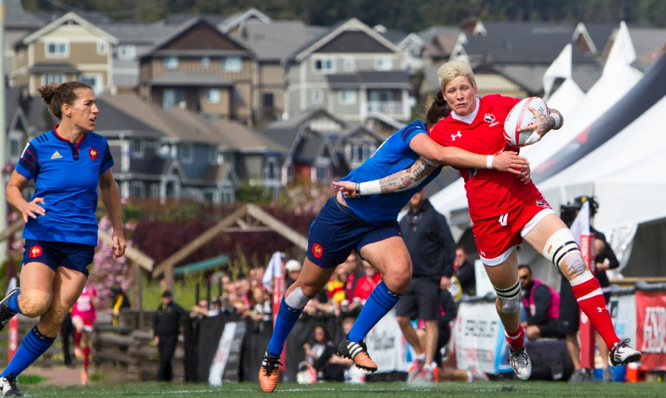 Womens Rugby 7's Langford April 17, 2016 ©KevinLightPhoto_V0C9284