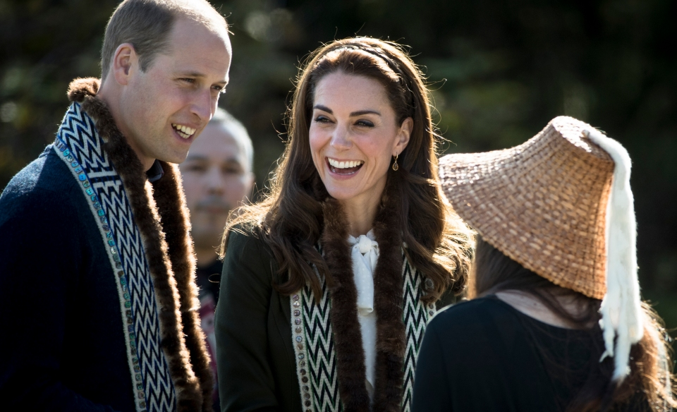 royal-visit-canada-victoria-prince-william-catherine-duchess-cambridge-prince-george-princess-charlotte-kevinlight-reuters-20
