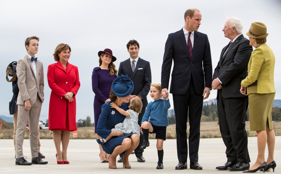 royal-visit-canada-victoria-prince-william-catherine-duchess-cambridge-prince-george-princess-charlotte-kevinlight-reuters-6