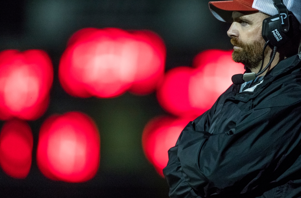 westshore-rebels-vancouver-island-raiders-playoffs-football-kevin-light-photo-06