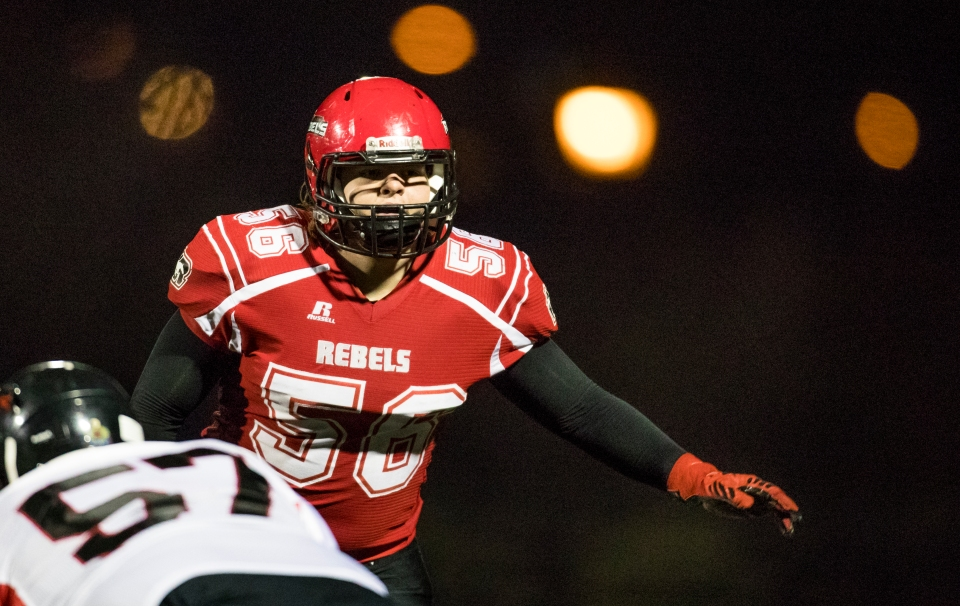 westshore-rebels-vancouver-island-raiders-playoffs-football-kevin-light-photo-13
