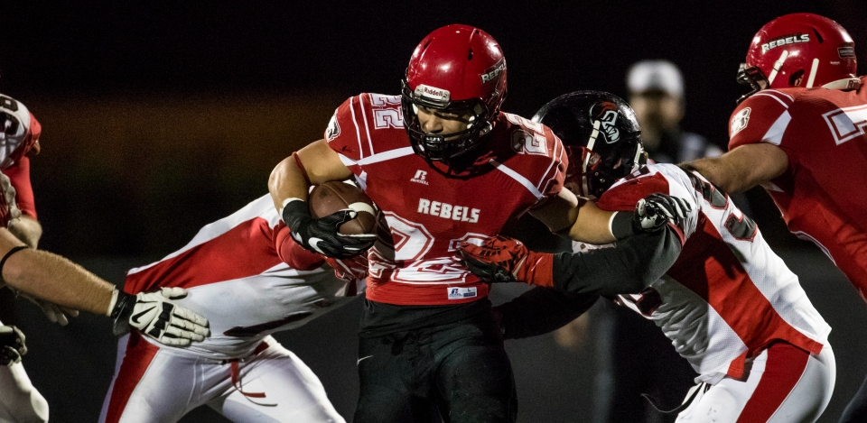 westshore-rebels-vancouver-island-raiders-playoffs-football-kevin-light-photo-14