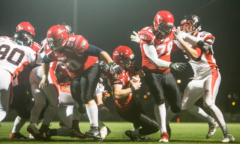 westshore-rebels-vancouver-island-raiders-playoffs-football-kevin-light-photo-16