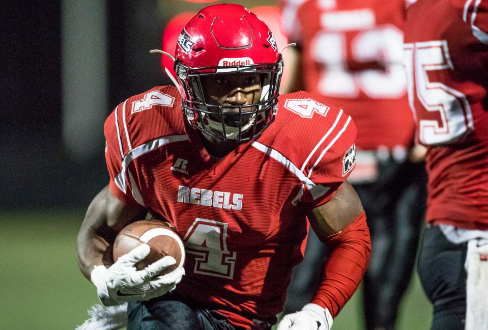 westshore-rebels-vancouver-island-raiders-playoffs-football-kevin-light-photo-17