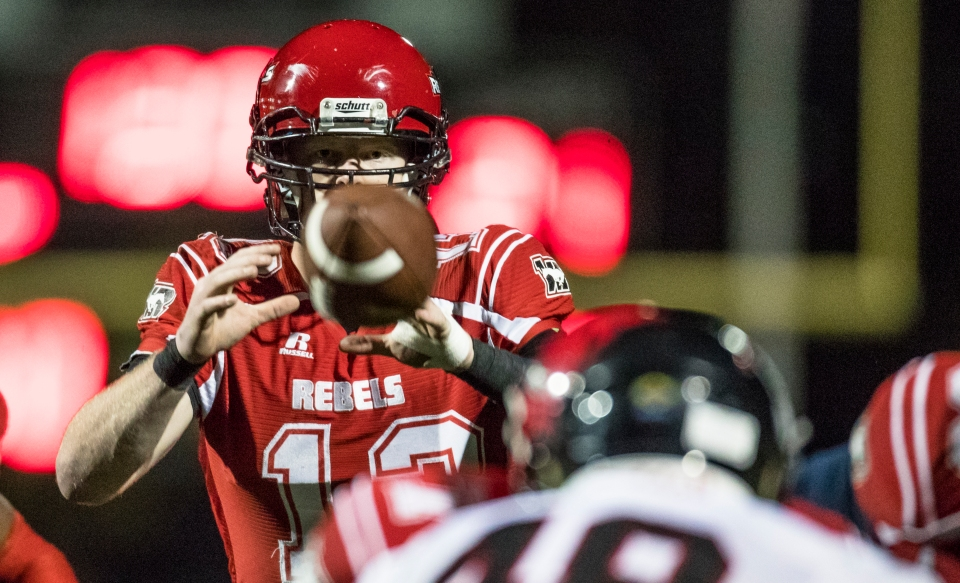 westshore-rebels-vancouver-island-raiders-playoffs-football-kevin-light-photo-18