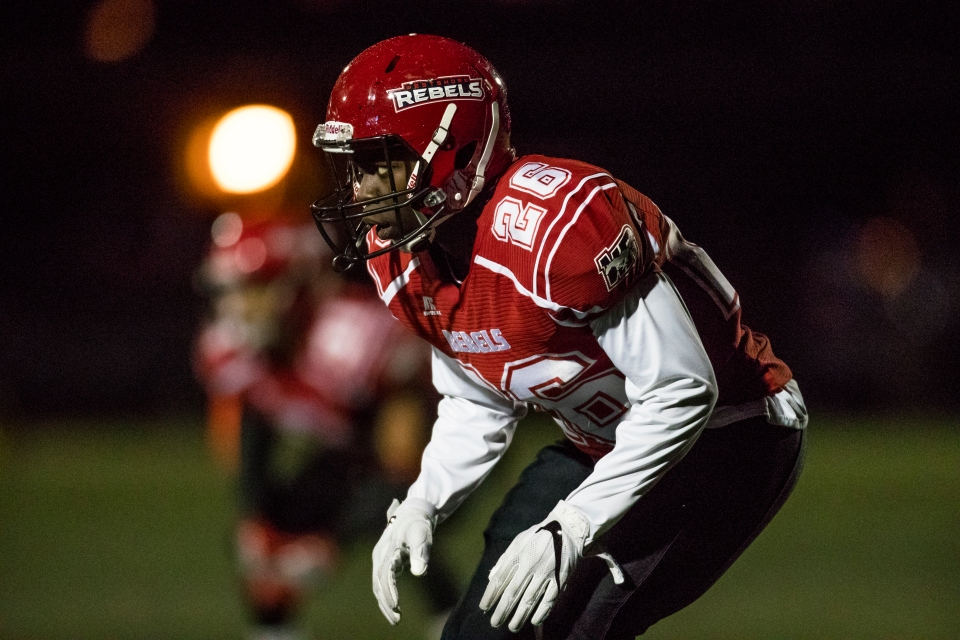 westshore-rebels-vancouver-island-raiders-playoffs-football-kevin-light-photo-20