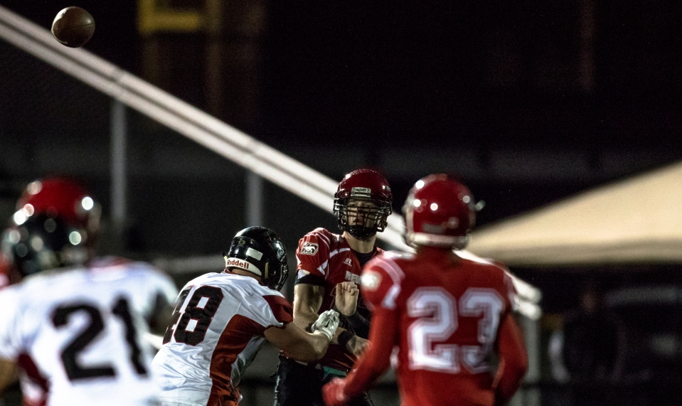 westshore-rebels-vancouver-island-raiders-playoffs-football-kevin-light-photo-21
