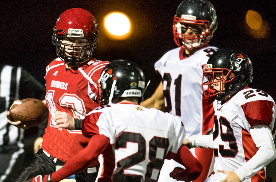 westshore-rebels-vancouver-island-raiders-playoffs-football-kevin-light-photo-26