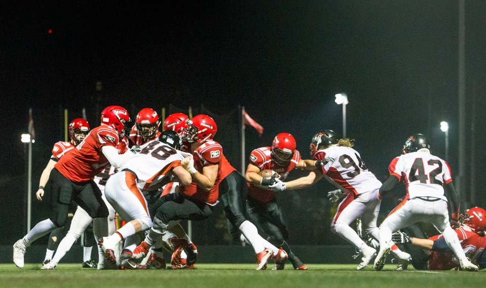 westshore-rebels-vancouver-island-raiders-playoffs-football-kevin-light-photo-08