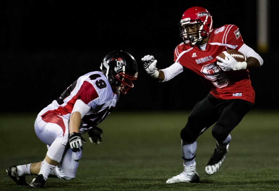 westshore-rebels-vancouver-island-raiders-playoffs-football-kevin-light-photo-12