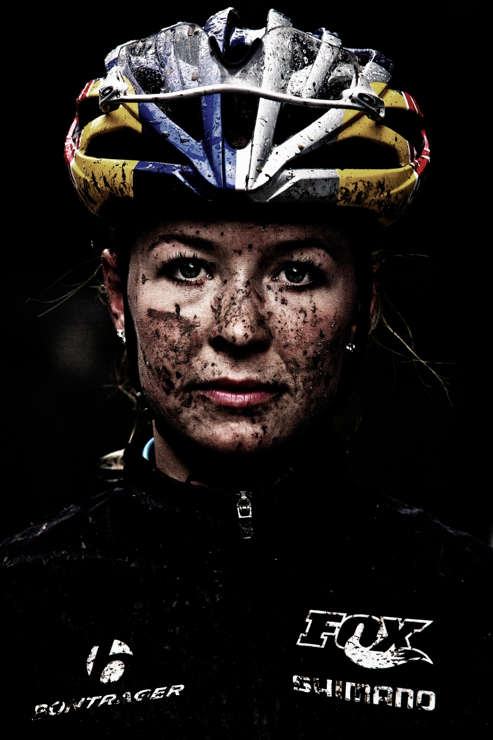 emily-batty-canadian-mountain-bike-team-feb-23-2015-kevinlightphoto-_31q9460b