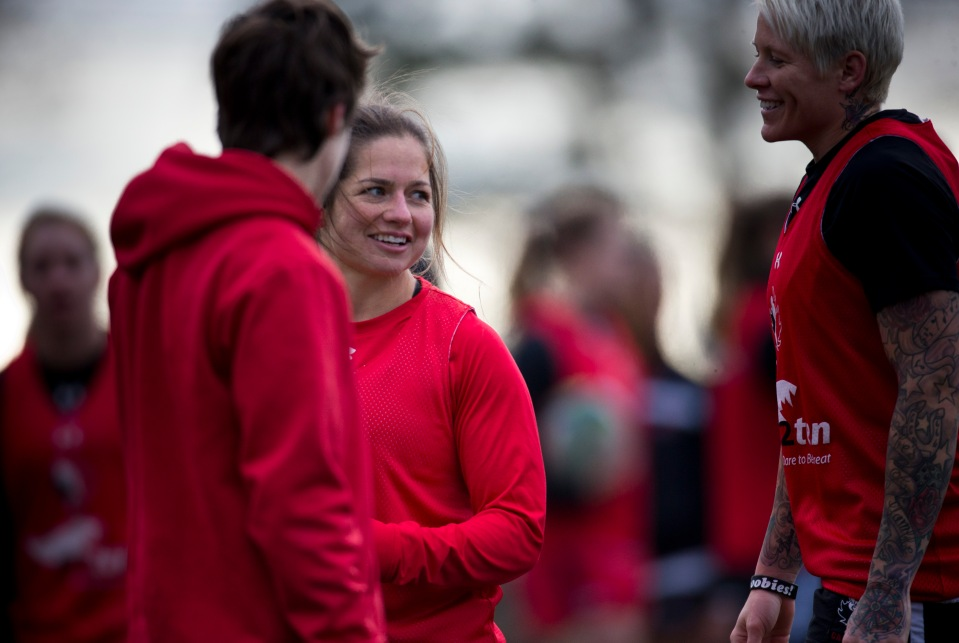 ashley-steacy-canadian-womens-rugby-7s-team-january-25-2016-kevinlightphoto-0341