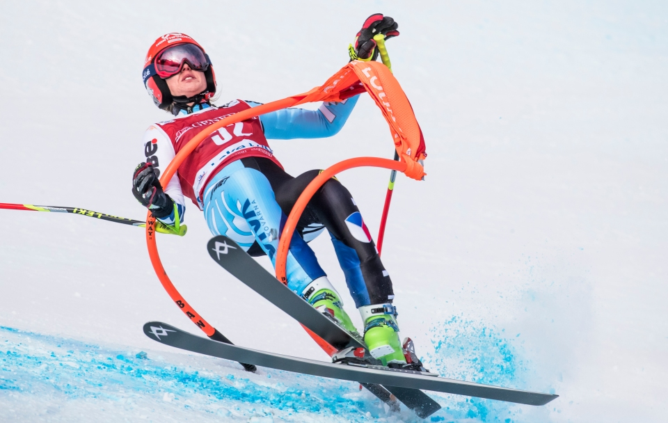 czech-skier-klara-krizova-jpg-kevin-light-photo-cbc