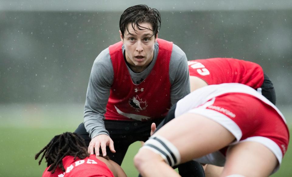 rugby_7s_landry_ghislaine_nov_2016-09