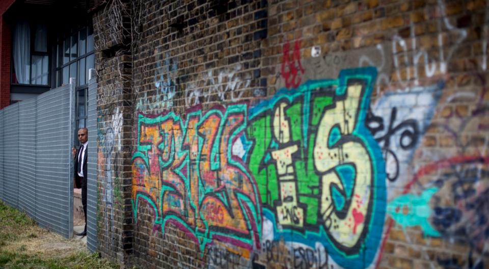 04-london-england-street-olympics-2012-kevin-light-photo-_mg_6939