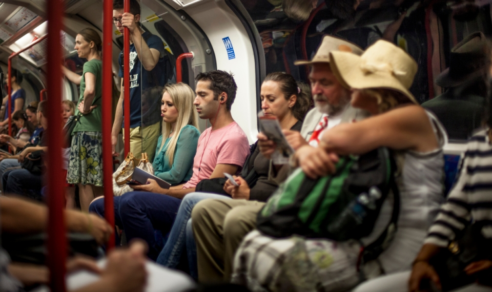 05-london-england-street-olympics-2012-kevin-light-photo-_mg_7008
