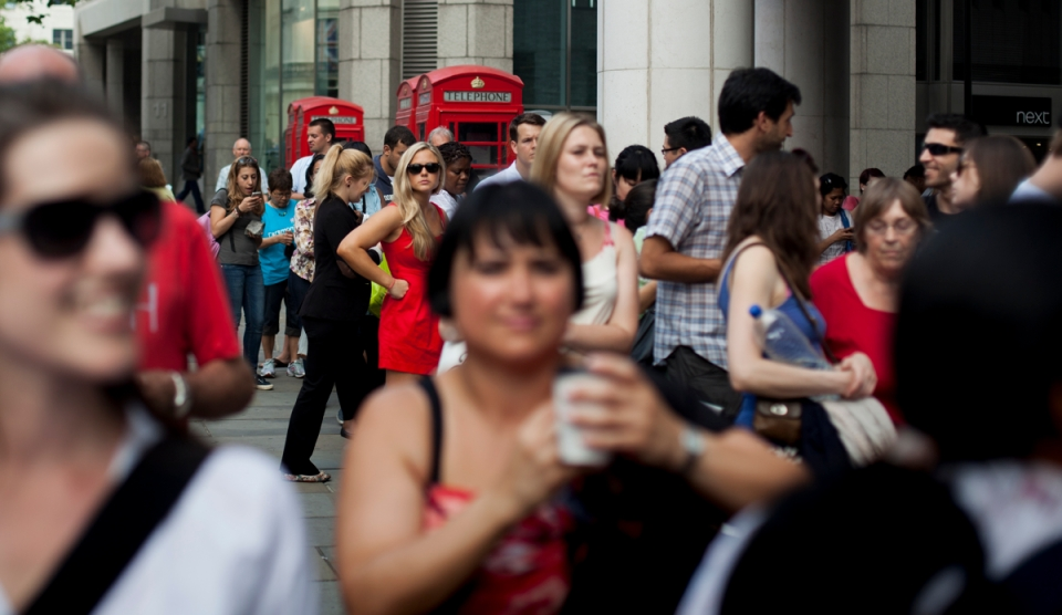 08-london-england-street-olympics-2012-kevin-light-photo-_mg_7163