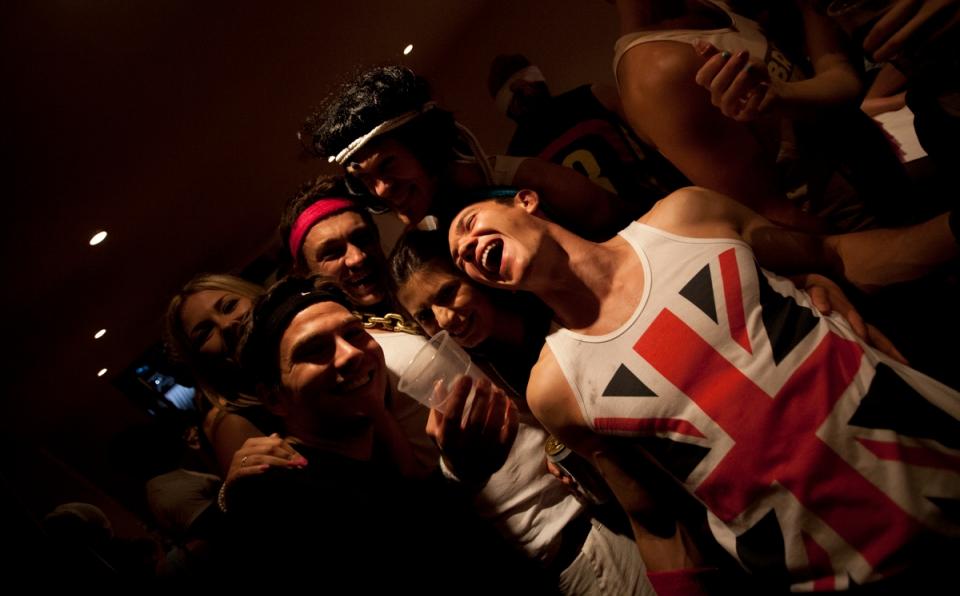 15-london-england-street-olympics-2012-kevin-light-photo-_mg_7593