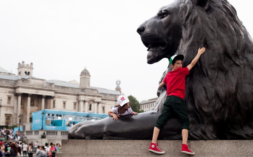5-6-london-england-street-olympics-2012-kevin-light-photo-_mg_7427