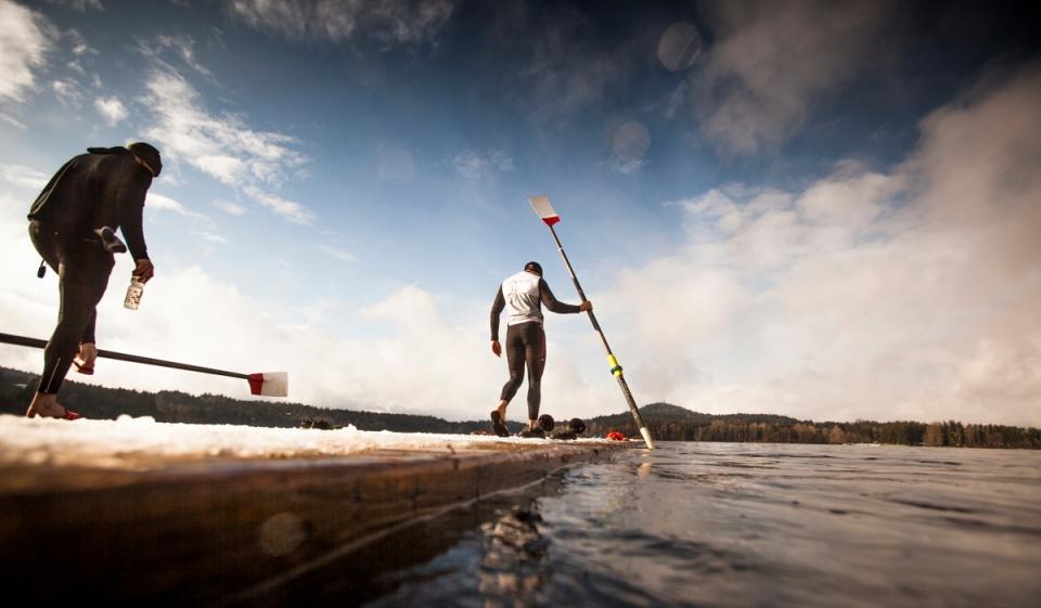 elk-lake-rowing-feb-27-2017-kevinlightphoto_mg_1504