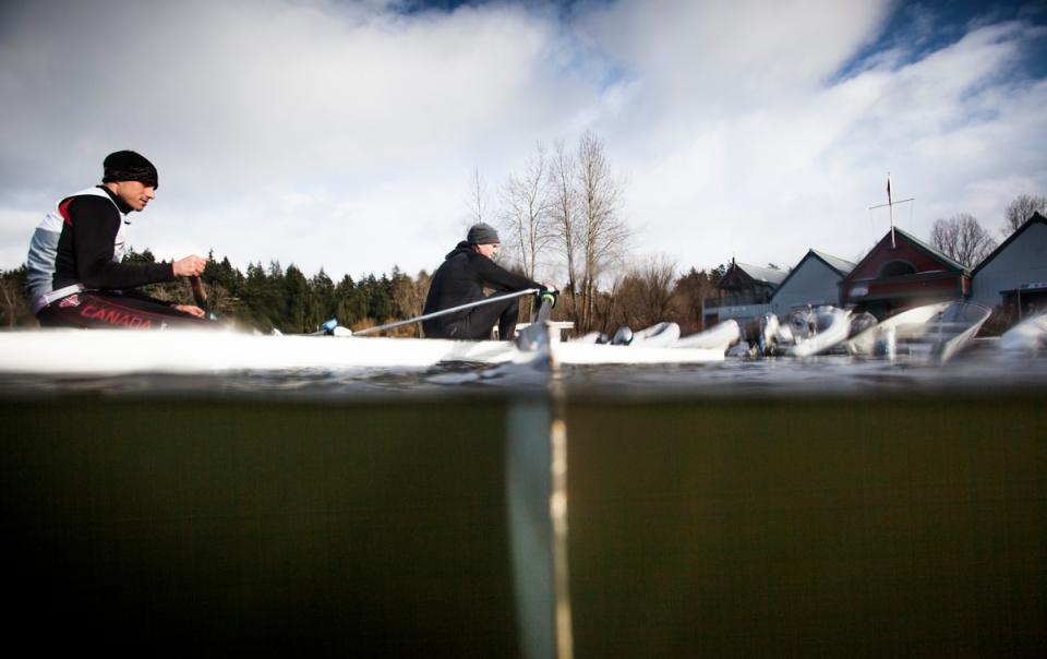 elk-lake-rowing-feb-27-2017-kevinlightphoto_mg_1599