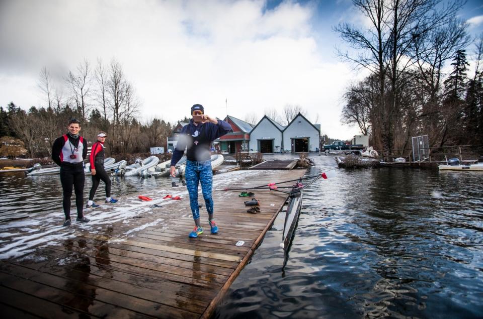 elk-lake-rowing-feb-27-2017-kevinlightphoto_mg_1652