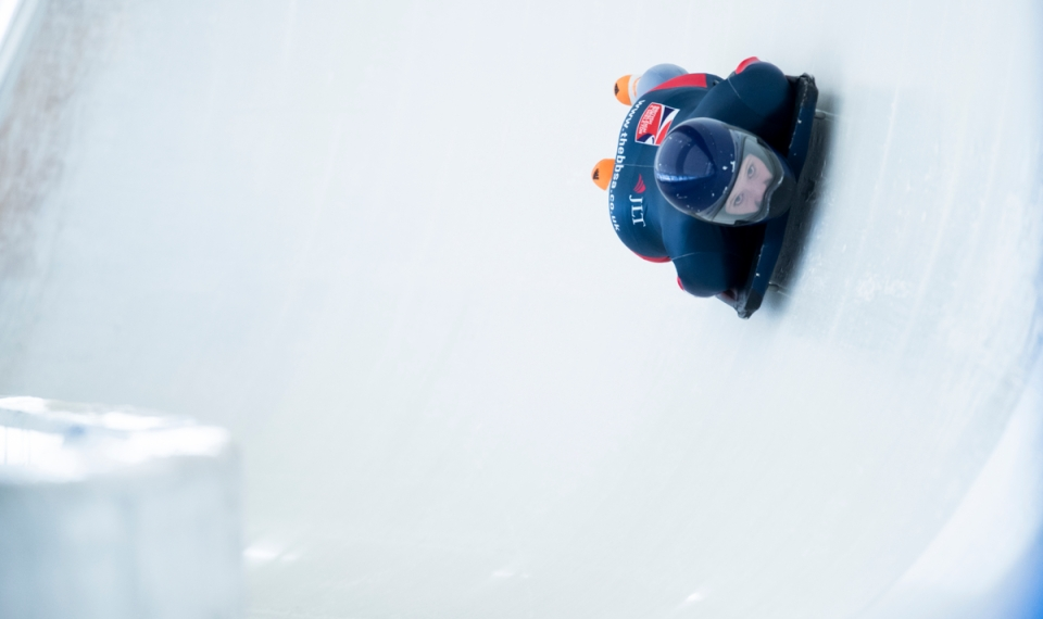 madelaine-smith-international-bobsleigh-skeleton-federation-intercontinental-cup-kevin-light-photo-14