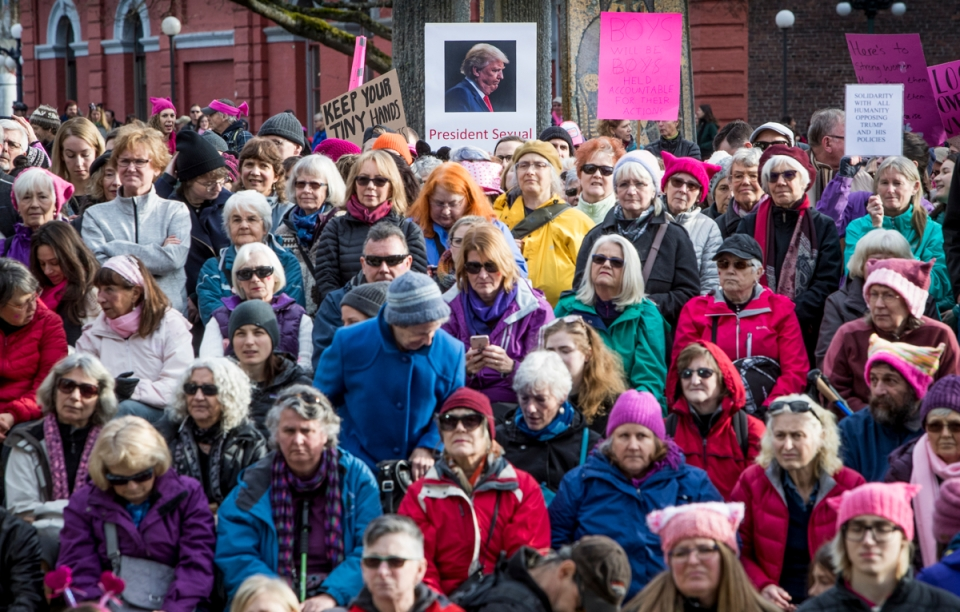 womens-march-donald-trump-times-colonist-victoria-kevin-light-photo-19