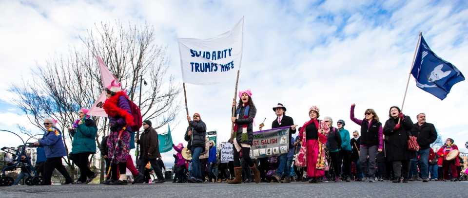 womens-march-donald-trump-times-colonist-victoria-kevin-light-photo-23