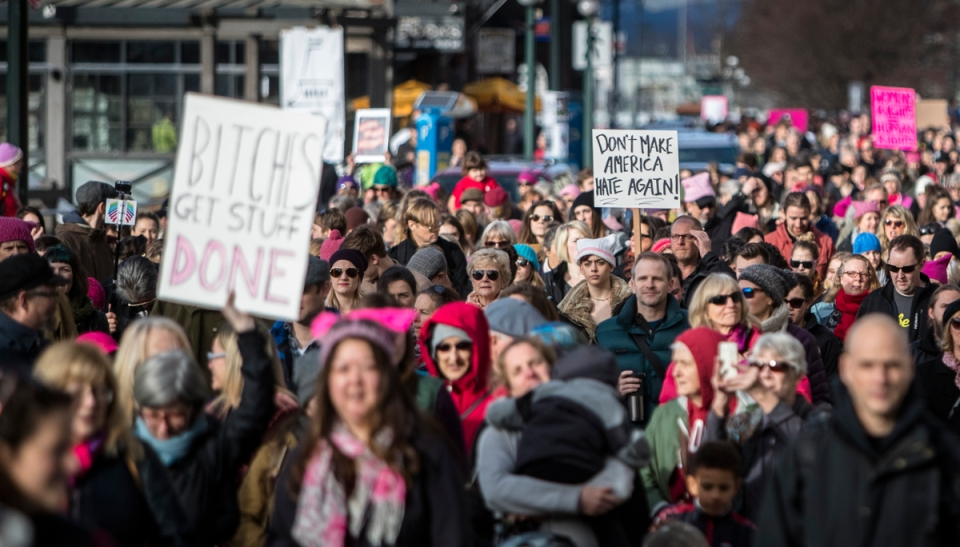 womens-march-donald-trump-times-colonist-victoria-kevin-light-photo-25