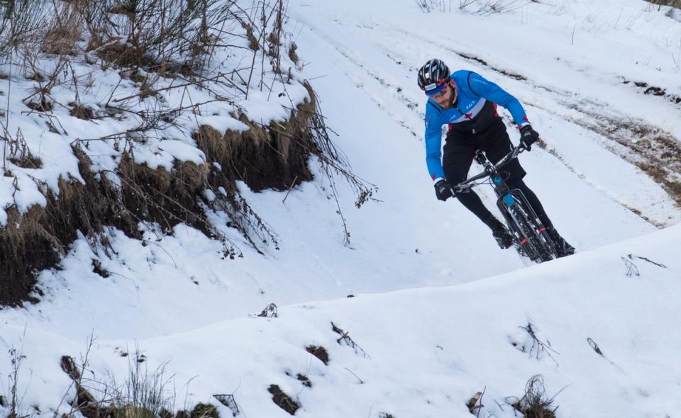16-mountain-bike-canada-feb-28-2017-kevinlightphoto_evl4724