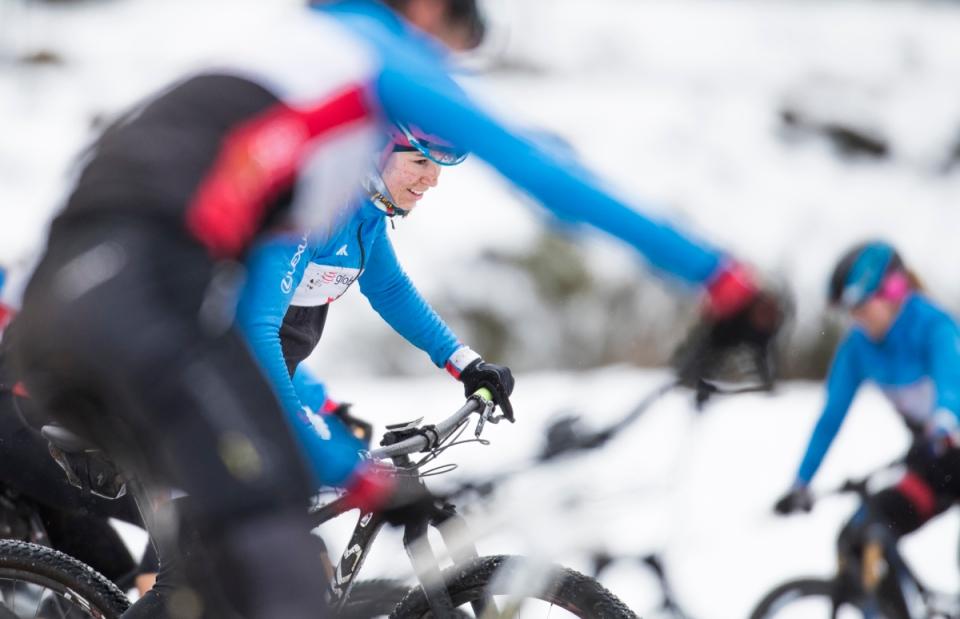 27-mountain-bike-canada-feb-28-2017-kevinlightphoto_evl6281