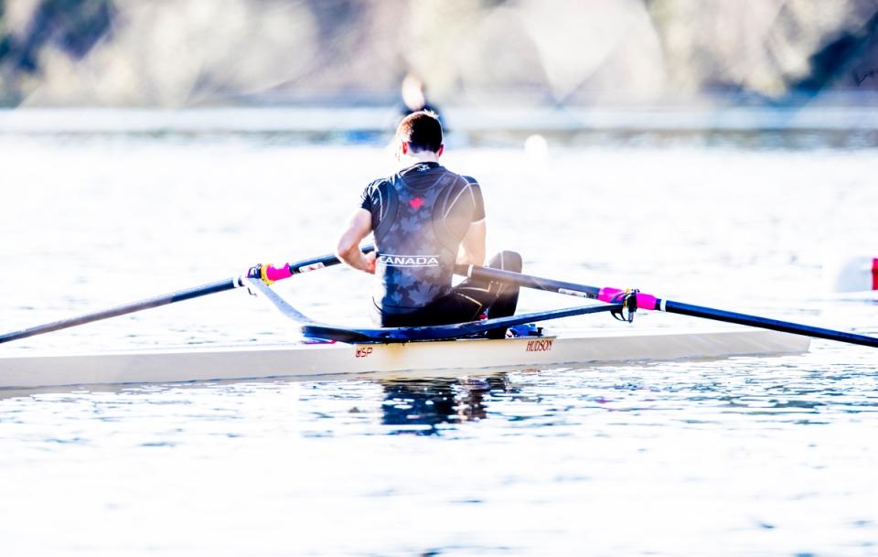 Rowing Canada Victoria Elk Lake Olympics Kevin Light Photo 02.JPG Patrick Keane