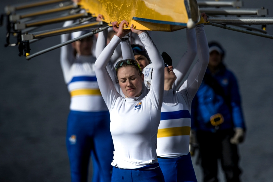 Rowing Canada Victoria Elk Lake Olympics Kevin Light Photo 08.JPG UVIC