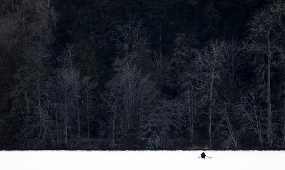 Rowing Canada Victoria Elk Lake Olympics Kevin Light Photo 13.JPG Carling Zeeman