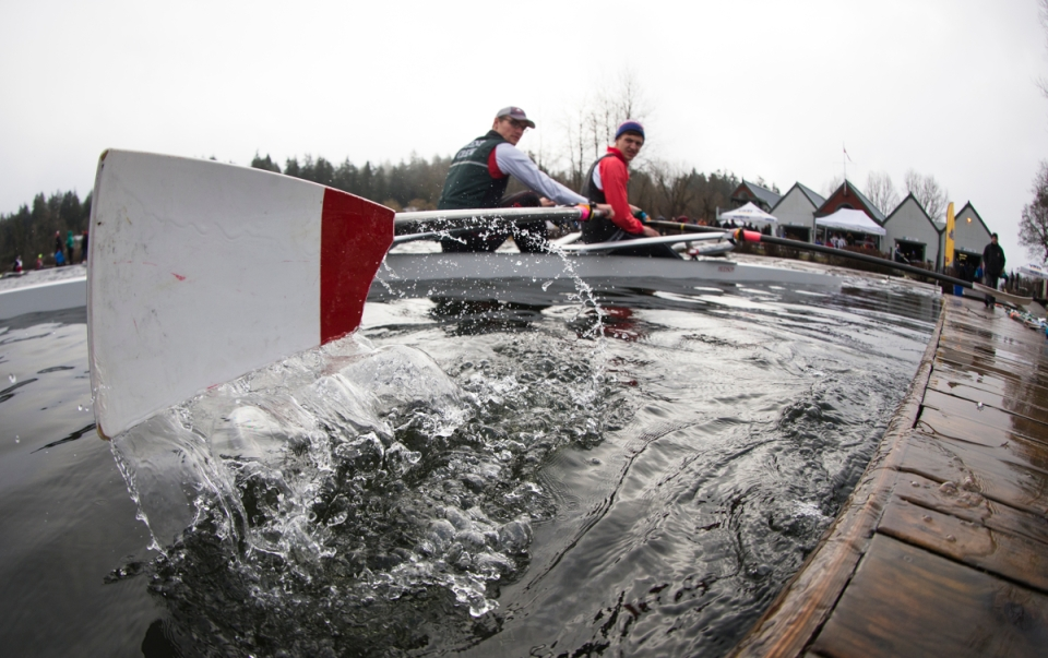 Rowing Canada Victoria Elk Lake Olympics Kevin Light Photo 15.JPG Graham Peters