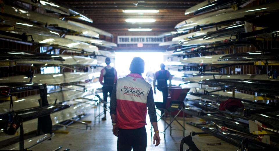 Rowing Canada Victoria Elk Lake Olympics Kevin Light Photo 22.JPG Patrick Keane