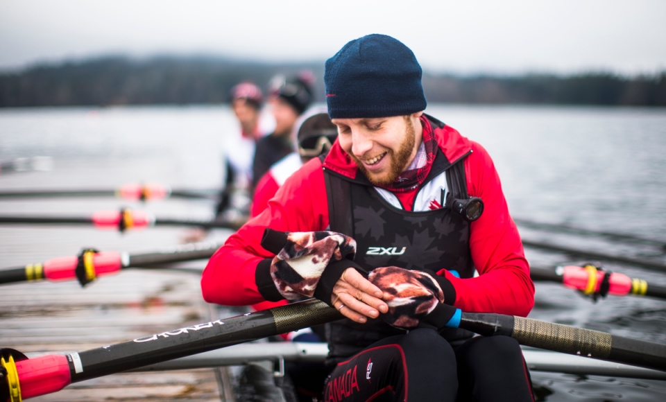 Rowing Canada Victoria Elk Lake Olympics Kevin Light Photo 26.JPG Andrew Todd