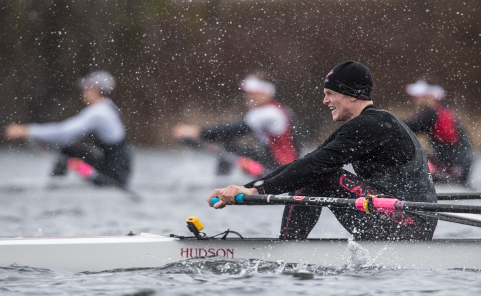Rowing Canada Victoria Elk Lake Olympics Kevin Light Photo 27.JPG Will Crothers