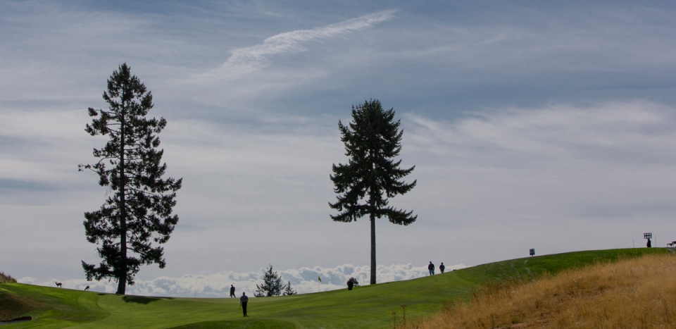 1 Golf Pacific Links PGA Champions Tour Bear Mountain ©KevinLight-SportBox