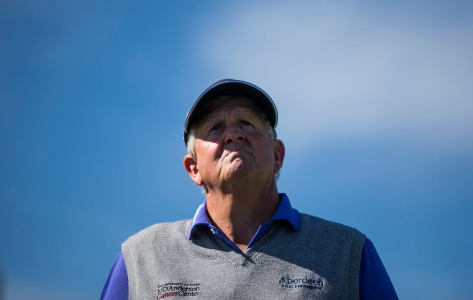 10 Golf Pacific Links PGA Champions Tour Bear Mountain Colin Montgomerie ©KevinLight-SportBox
